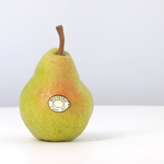Poire Williams la Cagette de 4,5kg