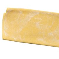 Lasagnes Feuilles 35X2  2kg, colis de 4kg