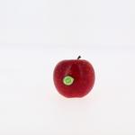 Pomme Ariane BIO la Cagette de 8kg