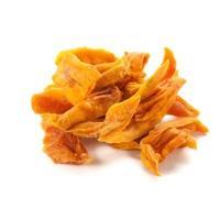 Mangue en lamelles du burkina faso bio  3kg