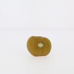 Pomme Reinette Grise du Canada la Cagette de 4,5kg