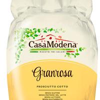 Jambon Cuit Granrosa  ~7,68Kg