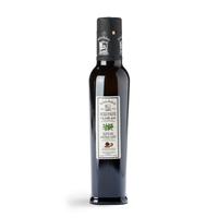 Huile d'olive Bellota-Bellota à la Truffe noire 25cl, colis de 12 bouteilles