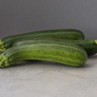 Courgette - Verte - FRA