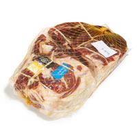 Paleta Bellota-Bellota 100% Iberico Grand Cru désossée, colis de 2-3kg