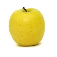 Pomme Golden  1 Kg FRANCE   cat.1
