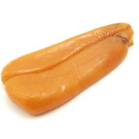 Poutargue - Oro di Cabras - env. 140gr - ITA