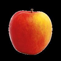 Pomme Bio Crimson Crisp Rendez-Vous Nature