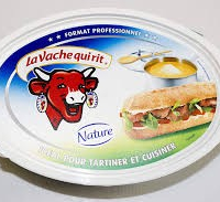 Vache Qui Rit 1 Kg FRANCE   cat.1