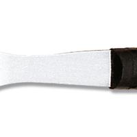 Fourchette 3 Dents Deglon 16Cm