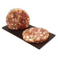 Fromage de tête de porc noir de Bigorre à trancher ±2kg