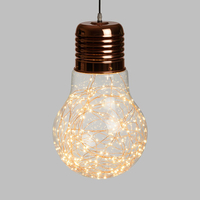 Ampoule Décorative Ref 43725