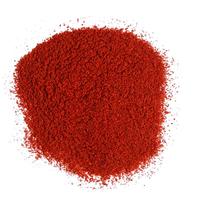 Paprika de hongrie bio 6x45g
