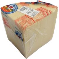 Pecorino Romano 1.8 environ 3kg, colis de 8kg
