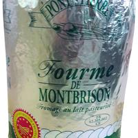 Fourme de Montbrison AOP, colis de 2 pièces