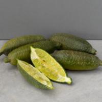 Citron - Caviar - ESP - Rais