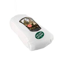 Foie gras de canard papier,colis de 6 pièces