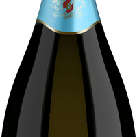 Prosecco Ex Dry Bolla Doc 0,75, colis de 6 bouteilles