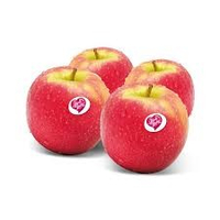 Pomme Pink Lady 1 Kg FRANCE   cat.1