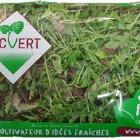 Melange Jeune Pousse Colis Bois 1Kg Picvert
