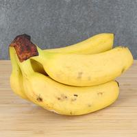 Banane frécinette , colis de 3,3kg