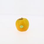 Pomme Opal BIO la Cagette de 4,5kg