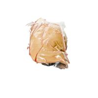 Foie Gras Deveine Français 500 g