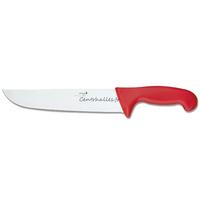 Couteau Deglon Decoupe Rouge