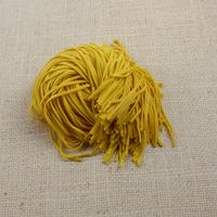 Taglierini Aux Oeufs Nids 2kg, colis de 4kg