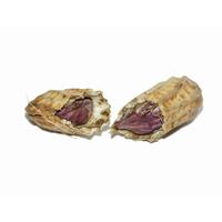 Arachide Crue Vrac Bio, colis de 5kg
