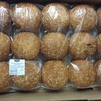 Bun's Geant Jacquet A/Sesame Colis 30X85Gr