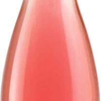 Lambrusco Mod Rose Doc 0,75, colis de 6 bouteilles