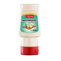 Mayonnaise Colona Flacon X 300ml TD