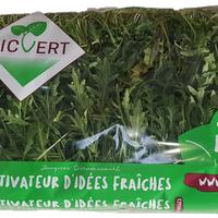 Roquette Litee Colis Bois 1Kg Picvert