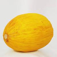 Melon Jaune 15kg