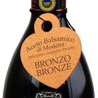 V Bals Mod Igp Bronzo  0,25L, colis de 6 bouteilles