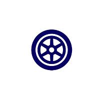 Automotive & Spares