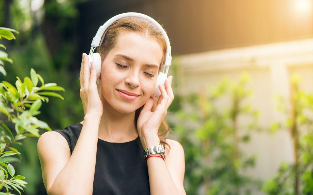 Test auditif : L'importance du test auditif chez les petits et les grands
