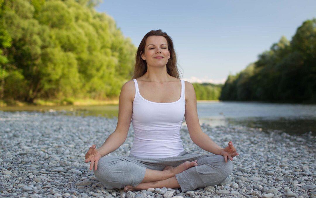 Yoga du rire : Voici pourquoi vous ne pourrez plus vous en passer !