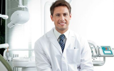 Quelle formation suivre pour devenir un excellent orthodontiste?