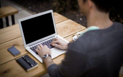 5 astuces de carrière que vous pouvez faire dès maintenant si vous n'avez pas d'emploi