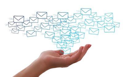 3 façons majeures dont votre courriel de travail peut avoir un impact sur votre santé mentale, selon les experts