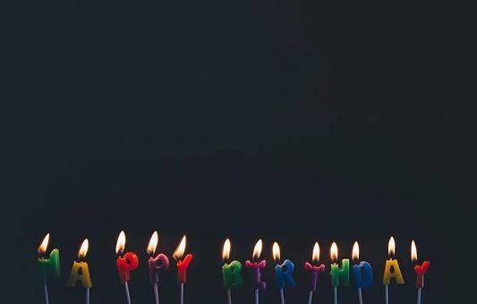 Guide pour concevoir une fête d'anniversaire pour adulte