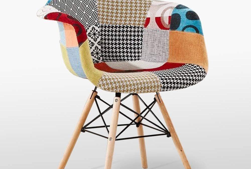 Guide pour vous aider à choisir votre chaise scandinave