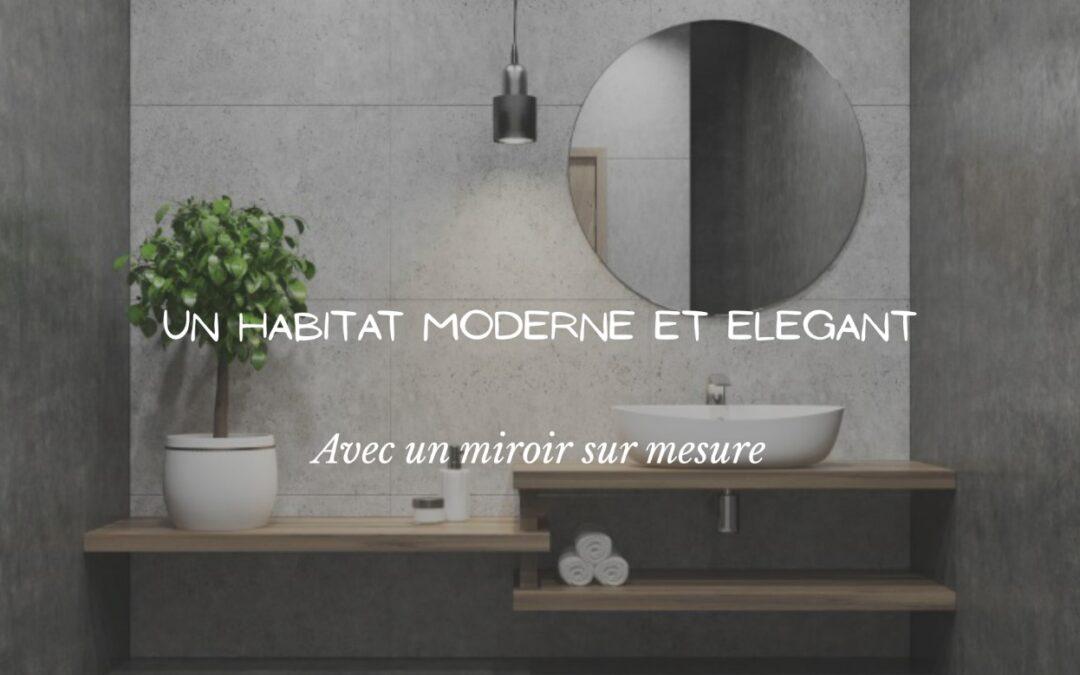 interne moderne