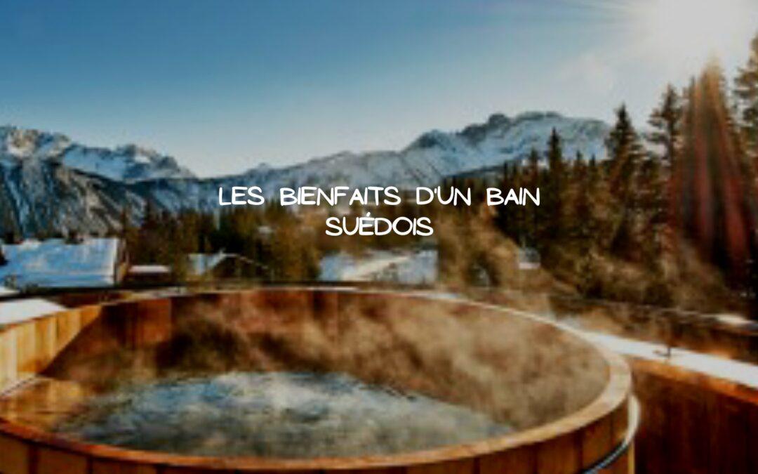 bain suédois