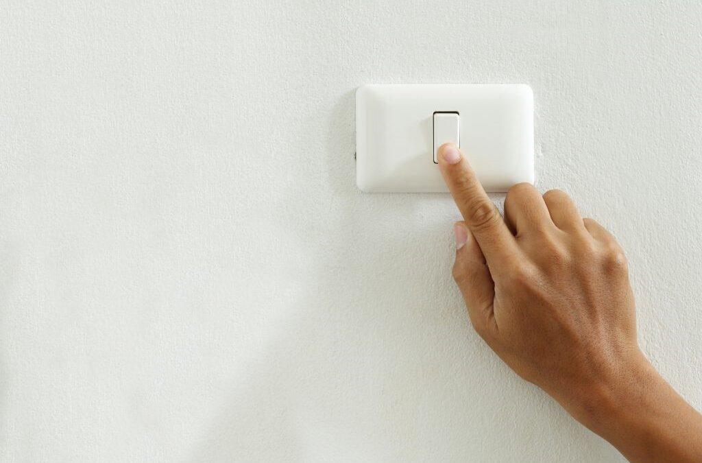 Activer l'électricité et le gaz dans votre nouvelle maison