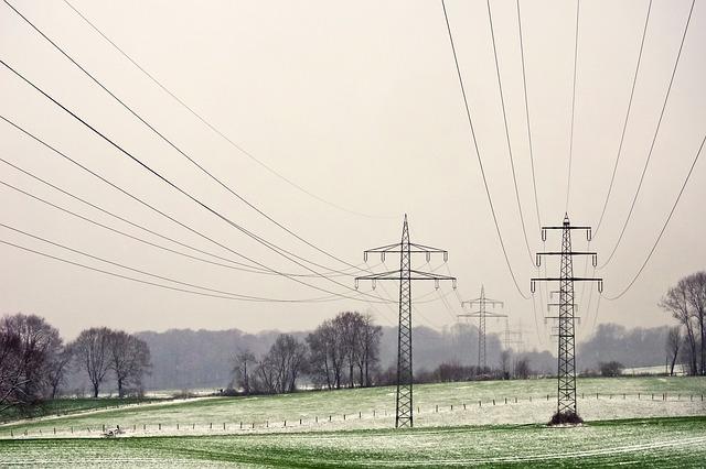 Comment économiser de l'énergie en hiver ?