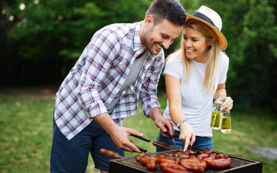 Comment choisir son barbecue idéal ?