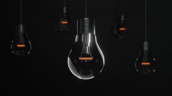 Cinq façons productives d'économiser de l'énergie dans votre maison
